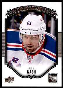 2015-16-Upper-Deck-Portraits-Rick-Nash-P-4