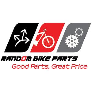 RBP Random Bike Parts