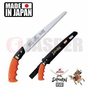 pruning shears kit Samurai C-330-LH KS-8T Pruning Saw