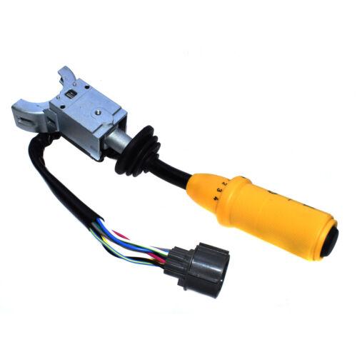 701-52701 Forward /& Reverse Column Turn Signal Switch For JCB 3CX 4CX