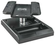 """""""Associated Electronics Pit Tech Deluxe Car Stand, Black"""""""