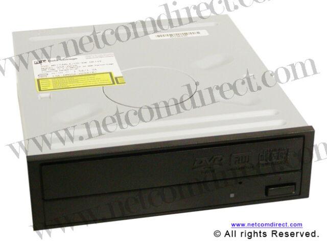 LG GSA-H21N DRIVERS FOR PC
