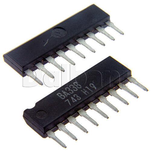 DO4 // DO-203AA NAE 5.6v 10w Zener Diode 1N3997A Cathode to Stud Polarity