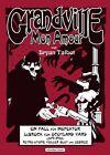 Grandville 2 von Bryan Talbot (2013, Taschenbuch)