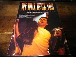 Queen-Ben-Elton-Plan-Media-Press-Kit-We-Will-Rock-You