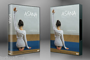 Asana-7-episodes-pratique-de-yoga