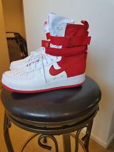 Tama 1 Men 10 Nike Us o Force 5 s Sf Air wxa1S1qX0