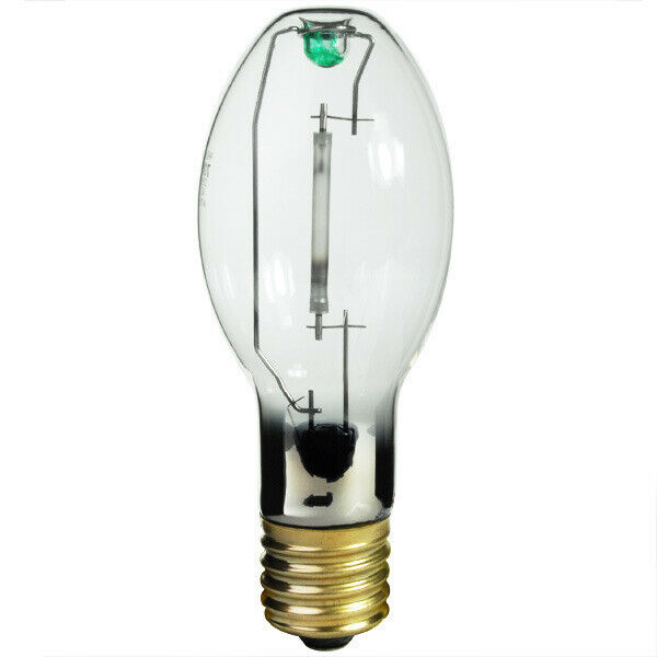 Howard Lighting LU100 ED23.5 100W High Pressure Sodium Mogul
