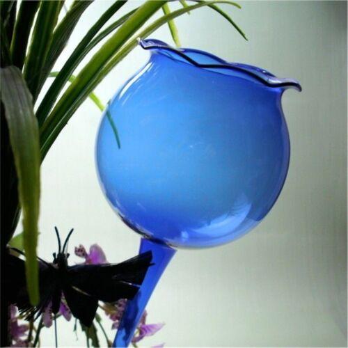 3 pièces gießkugel Irrigation Balle soif boules Cobalt-bleu top qualité