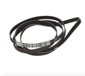 AEG  ELECTROLUX Tumble Dryer Drum Belt 1971H7 1366033007 EDC2086PDW EDP2074PDW