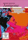 Antigone (2012)