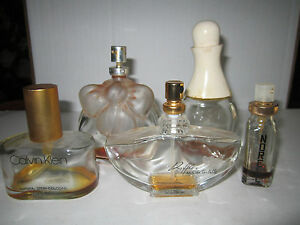 157665609 also Badgley Mischka Fall 2013 Rtw Collection besides 121198863801 additionally 1629495 Assorted Perfumes And Fragrance Products additionally 3709. on oscar de la renta perfume bottles