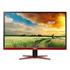 Acer Predator Xg270huaomidpx 69cm(27&quot ) LED Display
