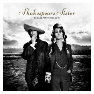 Shakespears-Sister-Singles-Party-19882019-CD-Sent-Sameday