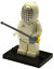 Lego-71008-Series-13-Minifigures-New-in-Open-Bag thumbnail 12