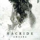 Amoeba Deluxe Slipcase by Hacride CD 3760053840912