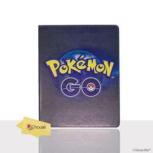 ac58765686 Pokemon Coque/Étui/Case Apple iPad Mini 1/2/3 / Smart Folio PU Cuir ...