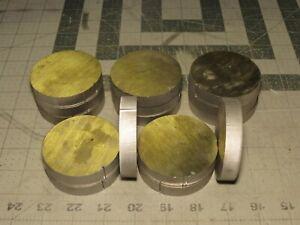 30lbs Stainless Steel Scrap