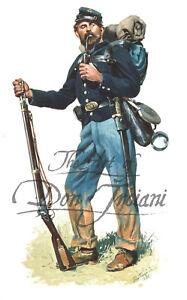 034-45th-New-York-Volunteers-American-Civil-War-034-Don-Troiani