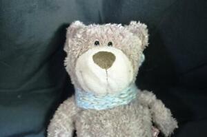 Nici-White-Teddy-Bear-Plush-Toy-Bears-Cuddly-Stuffed-Animal-Soft-Gift-Doll-Cute