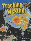 Tracking the Weather (Grade 3) by Monika Davies (Paperback / softback, 2015)