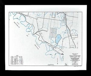 Texas Map Us Mexico Border Cameron County Olmito San Pedro Rio - Rio-grande-on-us-map