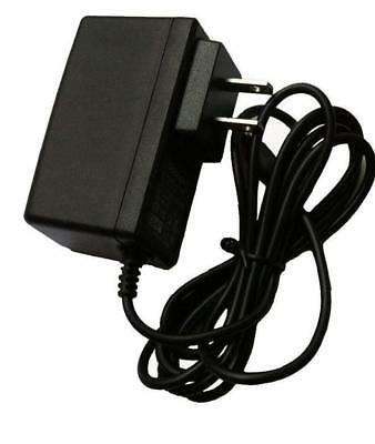 Icon AC Adapter For Reebok RBEX130100 RBEX130101 TRAINER RX 2.0 Power Supply