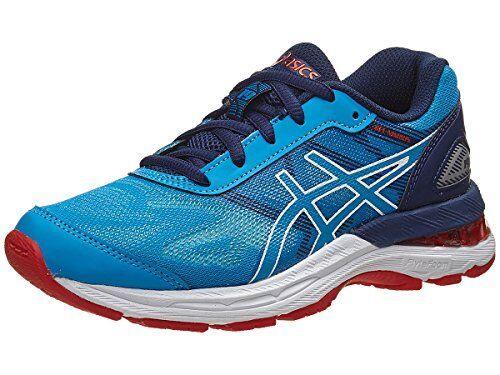 ASICS Unisex-Kids Gel-Nimbus 19 GS Running-Shoes 3- Pick SZ/Color.