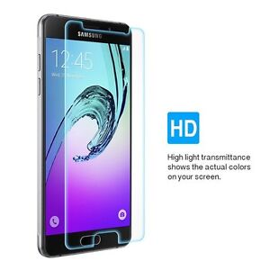 PACK-OF-2-9h-Hard-HD-Tempered-Glass-Screen-Protector-or-SOFT-BOOK-CASE