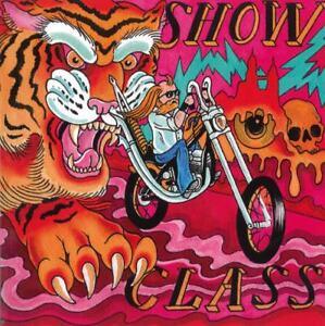 Show-Class-magazine-34-magazine-harley-knucklehead-panhead-chopper