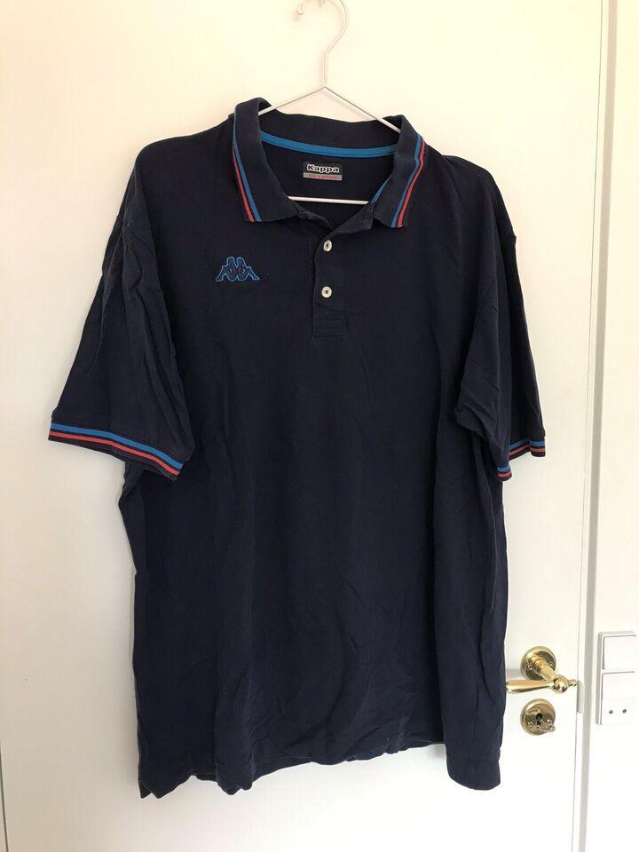 Polo t-shirt, ., str. XL