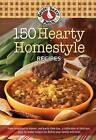 150 Hearty Homestyle Recipes by Gooseberry Patch (Paperback, 2016)