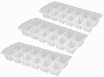 *25 Pack* Cosmas Cabinet Hardware Flat Black Handle Pulls #5236FB