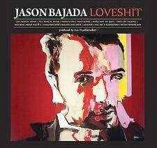 Loveshit 2009 by Bajada, Jason