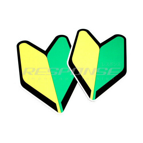 JDM SOSHINOYA BADGES WINDOWS XP DRIVER DOWNLOAD