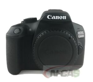 Canon EOS 1300D 18-55 IS III Kit