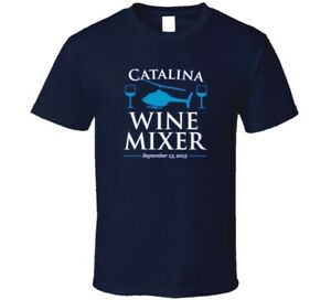 Step-Brothers-Catalina-Wine-Mixer-Tee-T-Shirt