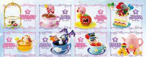 Re-ment-Kirby-Okashina-Te-Time-8Pack-Scatola