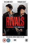 Rivals (DVD, 2009)