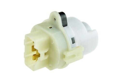 Pour KIA Picanto 2003-2011 Starter Ignition barrel switch