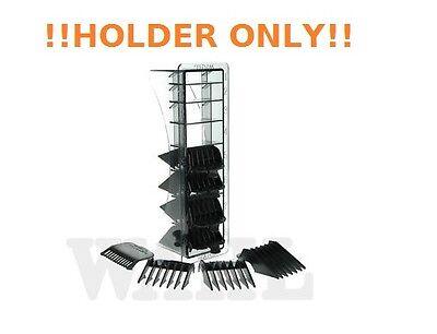 Wahl Clipper Comb Attachment Holder