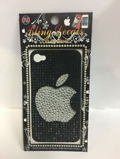 iPhone 4 BLING DIAMOND BRITE STICKERS