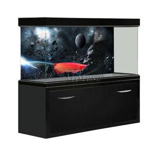 Aquarium-Background-Poster-Earth-Dust-PVC-Self-adhesive-Fish-Tank-Backdrop-Decor