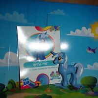 My Little Pony Mini Blind Bag Wave 11 Royal Pin Loose