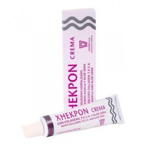 XHEKPON-CREMA-CARA-CUELLO-ESCOTE-40-ml
