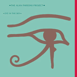 Alan-Parsons-Alan-Parsons-Project-Eye-in-the-Sky-New-CD-UK-Import