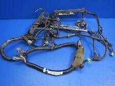 2001 Honda Odyssey OEM Engine Wire Harness 32110-p8f-a54 for sale online |  eBayeBay