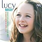 Lucy Kelly - Voice From Paradise The (2009)