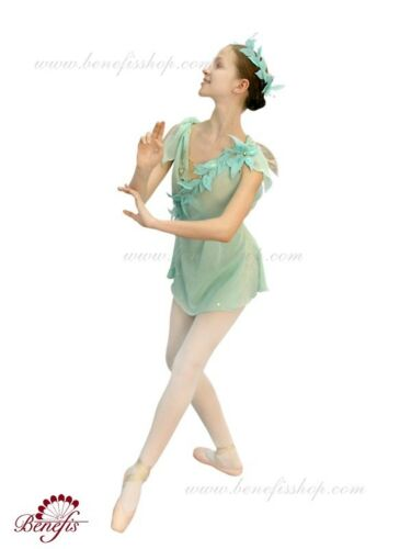 Ballet costume Cupid P 0309 Adult Size Ballett Weitere Sportarten