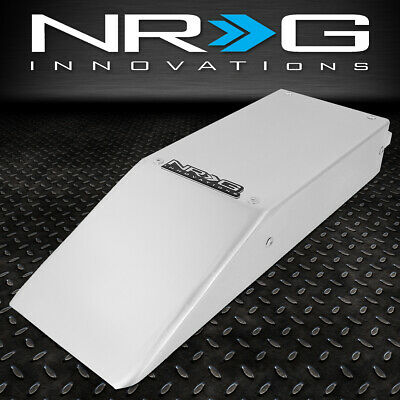 NRG SBX-100 Car Ramp-Top Slope Box Kit